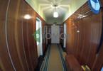 Morizon WP ogłoszenia | Mieszkanie na sprzedaż, 110 m² | 6211