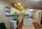 Morizon WP ogłoszenia   Mieszkanie na sprzedaż, 112 m²   4629