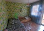 Mieszkanie na sprzedaż, Bułgaria Шумен/shumen, 64 m² | Morizon.pl | 8310 nr3