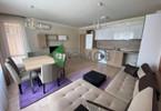 Morizon WP ogłoszenia | Mieszkanie na sprzedaż, 116 m² | 4371