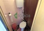 Mieszkanie na sprzedaż, Bułgaria Шумен/shumen, 50 m² | Morizon.pl | 0253 nr14