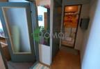 Mieszkanie na sprzedaż, Bułgaria Шумен/shumen, 50 m² | Morizon.pl | 0253 nr10