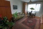 Mieszkanie na sprzedaż, Bułgaria Шумен/shumen, 50 m² | Morizon.pl | 0253 nr2