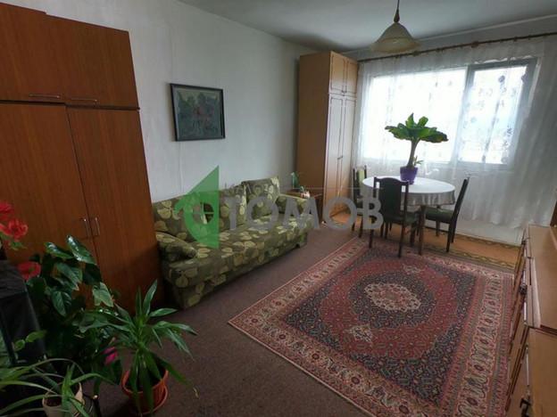 Mieszkanie na sprzedaż, Bułgaria Шумен/shumen, 50 m² | Morizon.pl | 0253