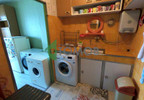 Mieszkanie na sprzedaż, Bułgaria Шумен/shumen, 50 m² | Morizon.pl | 0253 nr9
