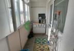 Mieszkanie na sprzedaż, Bułgaria Шумен/shumen, 50 m² | Morizon.pl | 0253 nr11