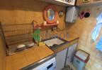 Mieszkanie na sprzedaż, Bułgaria Шумен/shumen, 50 m² | Morizon.pl | 0253 nr8