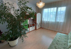 Morizon WP ogłoszenia   Mieszkanie na sprzedaż, 105 m²   1523