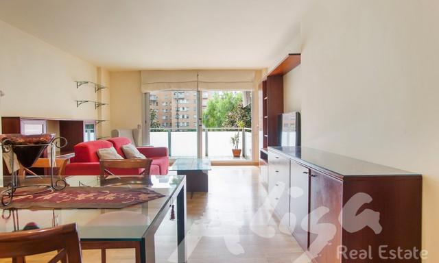 Mieszkanie do wynajęcia <span>Hiszpania, Barcelona, La Vila Olímpica del Poblenou</span>