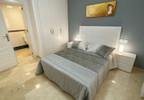 Mieszkanie na sprzedaż, Hiszpania Alicante, 75 m² | Morizon.pl | 5407 nr13