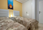 Mieszkanie na sprzedaż, Hiszpania Alicante, 75 m² | Morizon.pl | 5407 nr17