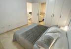Mieszkanie na sprzedaż, Hiszpania Alicante, 75 m² | Morizon.pl | 5407 nr14