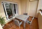 Mieszkanie na sprzedaż, Hiszpania Alicante, 75 m² | Morizon.pl | 5407 nr21