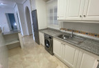 Mieszkanie na sprzedaż, Hiszpania Alicante, 75 m² | Morizon.pl | 5407 nr11