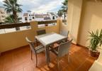 Mieszkanie na sprzedaż, Hiszpania Alicante, 75 m² | Morizon.pl | 5407 nr20