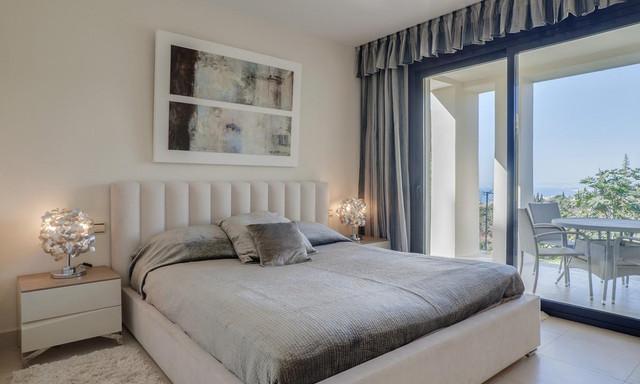 Mieszkanie na sprzedaż <span>Hiszpania, Marbella, Calle El Pinar</span>