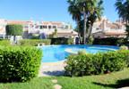 Mieszkanie na sprzedaż, Hiszpania Alicante, 66 m² | Morizon.pl | 6773 nr26