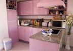Mieszkanie na sprzedaż, Hiszpania Alicante, 66 m² | Morizon.pl | 6773 nr12