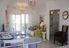 Mieszkanie na sprzedaż, Hiszpania Alicante, 66 m² | Morizon.pl | 6773 nr10