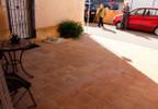 Mieszkanie na sprzedaż, Hiszpania Alicante, 66 m² | Morizon.pl | 6773 nr20
