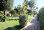 Mieszkanie na sprzedaż, Hiszpania Alicante, 66 m² | Morizon.pl | 6773 nr27