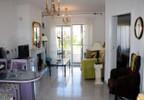 Mieszkanie na sprzedaż, Hiszpania Alicante, 66 m² | Morizon.pl | 6773 nr7