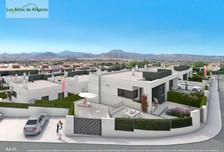 Dom na sprzedaż, Hiszpania Busot, 83 m²