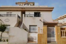 Kawalerka na sprzedaż, Hiszpania Alicante, 55 m²