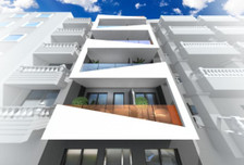 Mieszkanie na sprzedaż, Hiszpania Alicante, 95 m²
