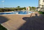 Mieszkanie na sprzedaż, Hiszpania Alicante, 85 m² | Morizon.pl | 7025 nr13