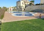 Mieszkanie na sprzedaż, Hiszpania Alicante, 85 m² | Morizon.pl | 7025 nr15