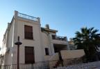 Mieszkanie na sprzedaż, Hiszpania Alicante, 85 m² | Morizon.pl | 7025 nr2