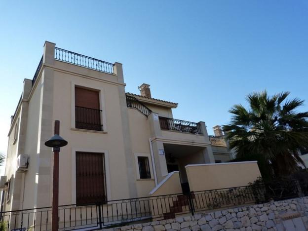 Mieszkanie na sprzedaż, Hiszpania Alicante, 85 m² | Morizon.pl | 7025