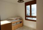 Mieszkanie na sprzedaż, Hiszpania Alicante, 85 m² | Morizon.pl | 7025 nr8