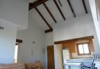 Mieszkanie na sprzedaż, Hiszpania Alicante, 85 m² | Morizon.pl | 7025 nr4