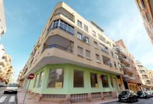 Komercyjne na sprzedaż, Hiszpania Alicante, 420 m²