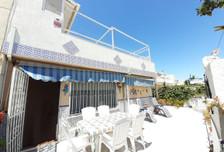 Dom na sprzedaż, Hiszpania Alicante, 70 m²