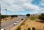 Mieszkanie na sprzedaż, Hiszpania Alicante, 46 m²   Morizon.pl   0252 nr16
