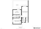 Mieszkanie na sprzedaż, Hiszpania Alicante, 46 m²   Morizon.pl   0252 nr21
