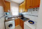 Mieszkanie na sprzedaż, Hiszpania Alicante, 46 m²   Morizon.pl   0252 nr7