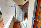 Mieszkanie na sprzedaż, Hiszpania Alicante, 46 m²   Morizon.pl   0252 nr3