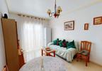 Mieszkanie na sprzedaż, Hiszpania Alicante, 46 m²   Morizon.pl   0252 nr6