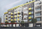 Morizon WP ogłoszenia   Mieszkanie na sprzedaż, 135 m²   1271