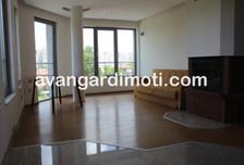Mieszkanie na sprzedaż, Bułgaria Пловдив/plovdiv, 163 m²
