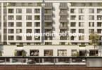 Morizon WP ogłoszenia   Mieszkanie na sprzedaż, 125 m²   4720