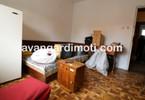 Morizon WP ogłoszenia   Mieszkanie na sprzedaż, 63 m²   4884
