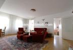 Morizon WP ogłoszenia   Mieszkanie na sprzedaż, 170 m²   4805