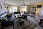 Morizon WP ogłoszenia   Mieszkanie na sprzedaż, 110 m²   1072