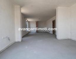 Morizon WP ogłoszenia   Mieszkanie na sprzedaż, 198 m²   6145