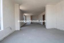Mieszkanie na sprzedaż, Bułgaria Пловдив/plovdiv, 198 m²